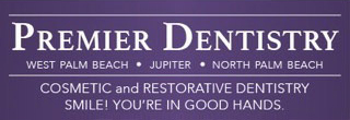 Best Dentist in the Palm Beaches