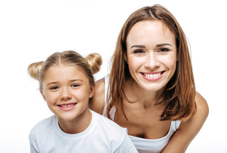 how can i help my child with fear over pediatric dentistry in west palm beach