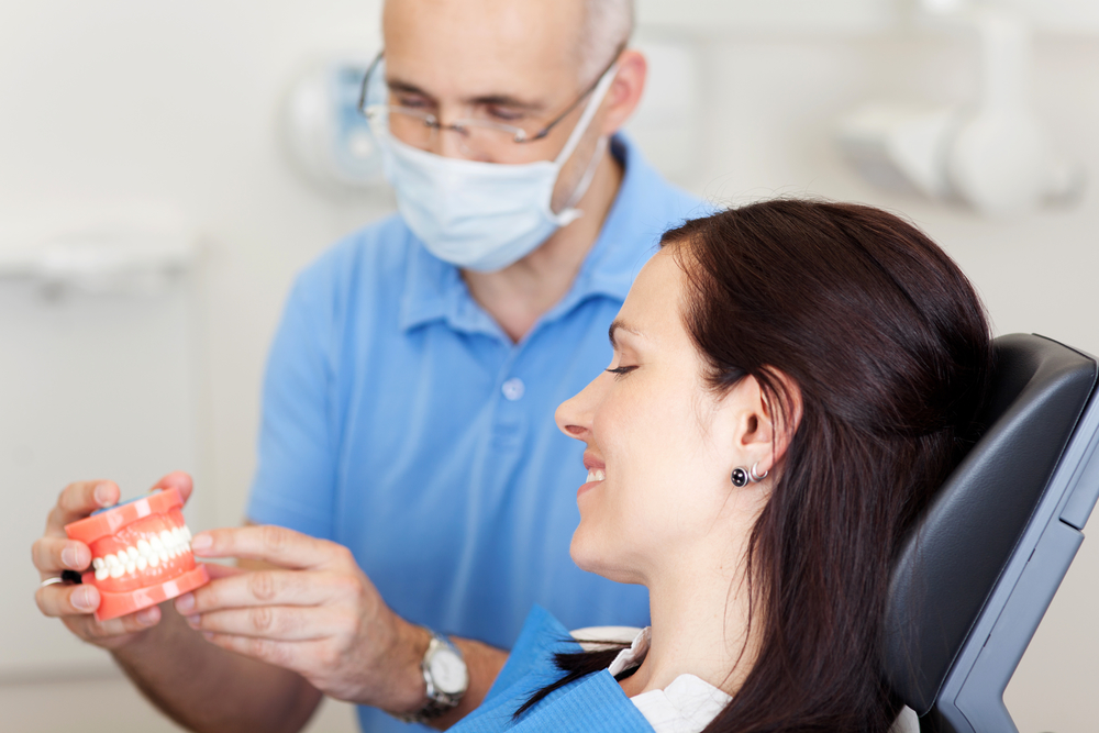 who is the best oral surgeon in west palm beach?