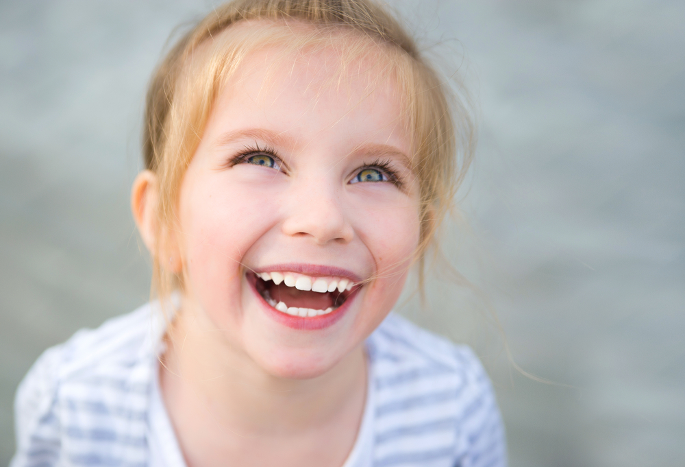 what is different about pediatric dentistry in west palm beach?