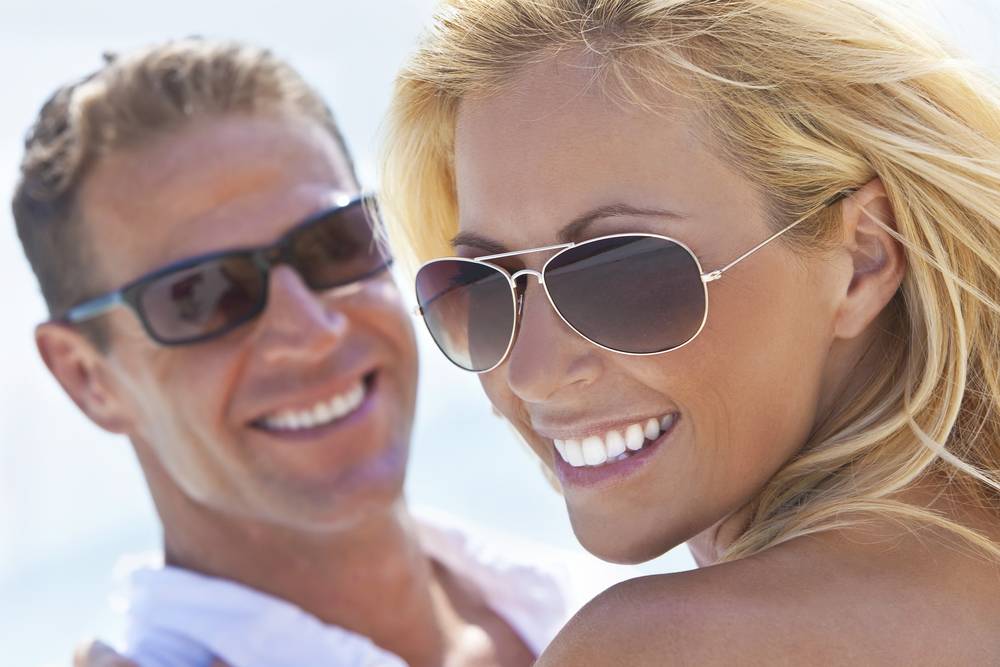 where can i see the best dentist in west palm beach
