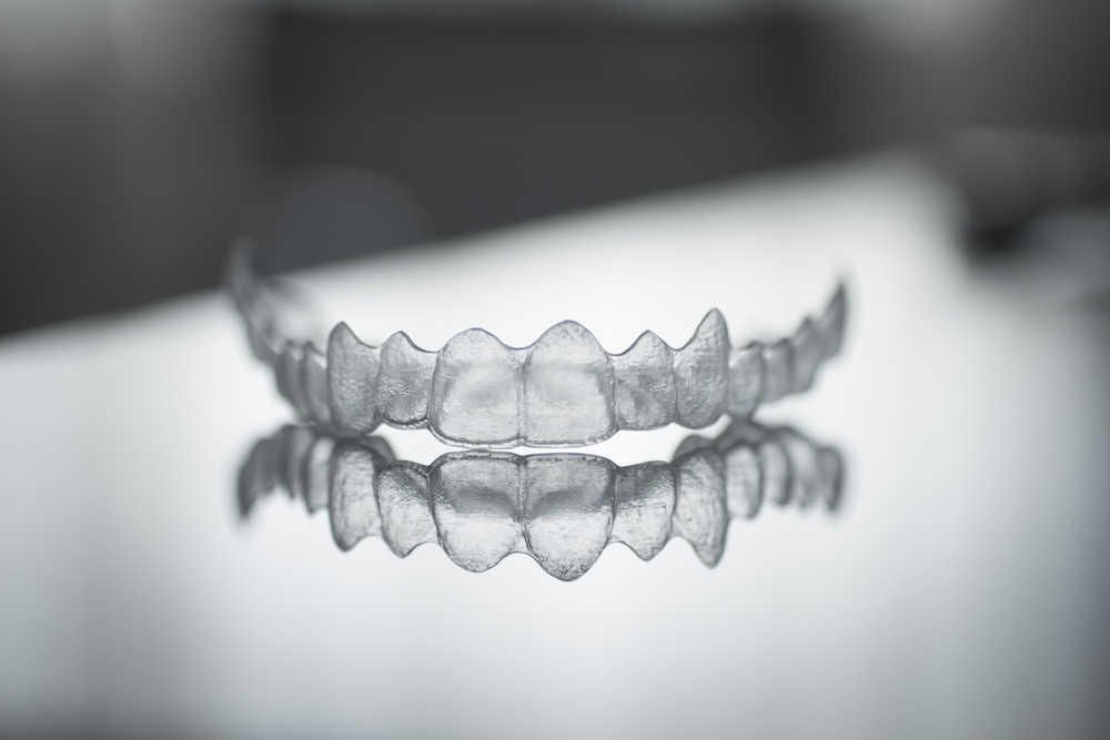 what are the benefits of jupiter orthodontics