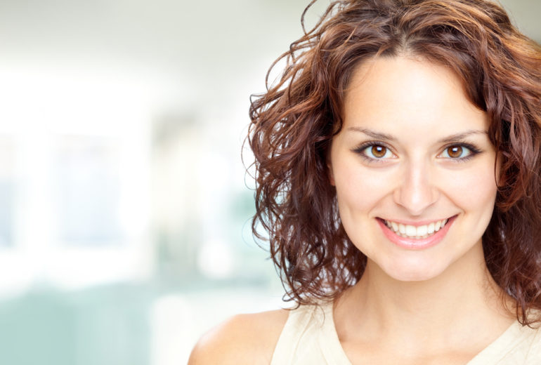 what are the benefits of invisalign in north palm beach