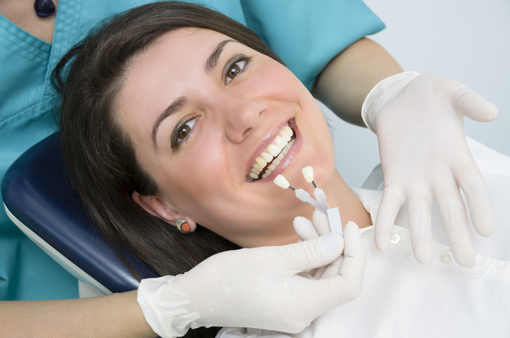where is the best cosmetic dentistry in jupiter