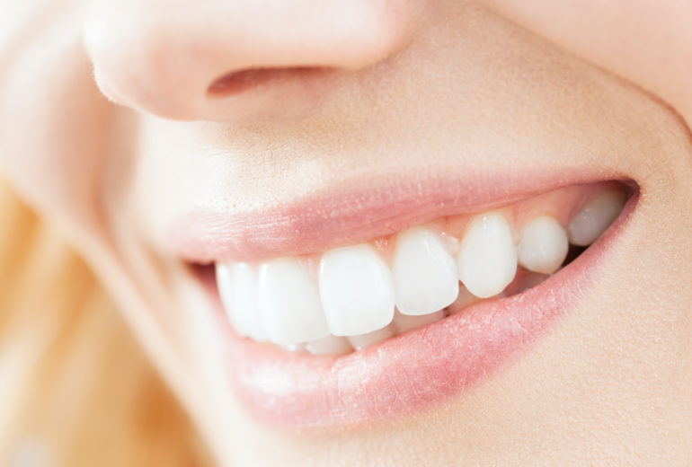 Where can I find pediatric dentistry in west palm beach?