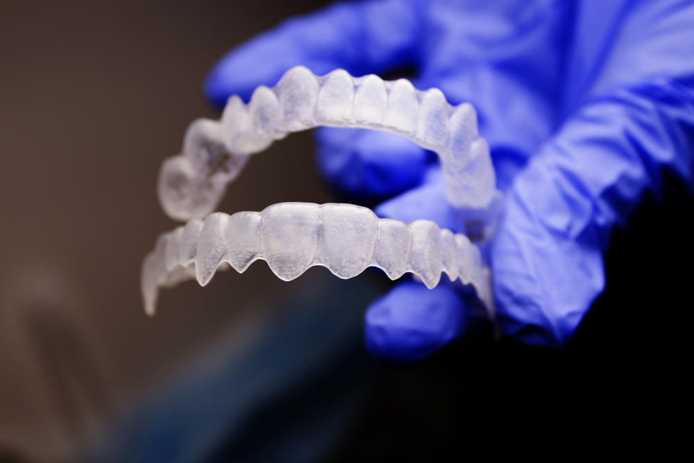 where can i get invisalign with north palm beach orthodontics?