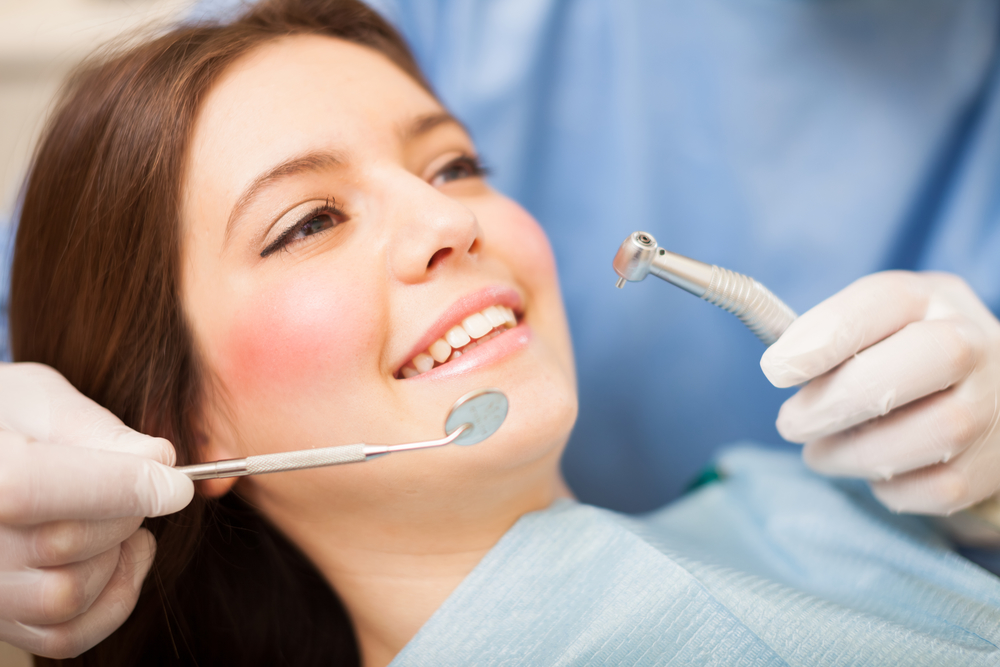 Who is the best oral surgeon in Jupiter?