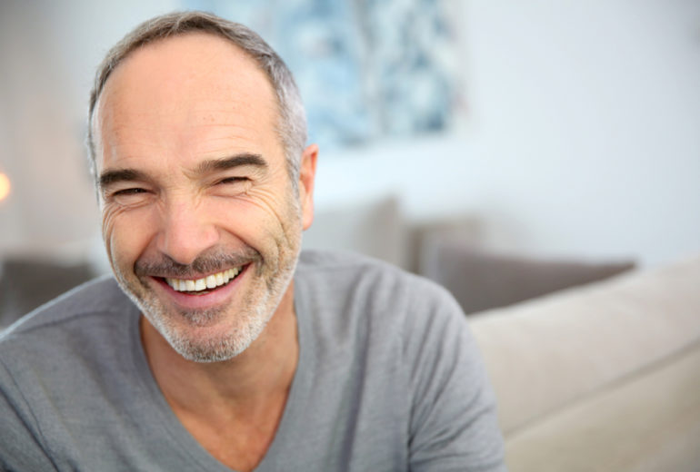 What are the benefits of dental implants in West Palm Beach FL?