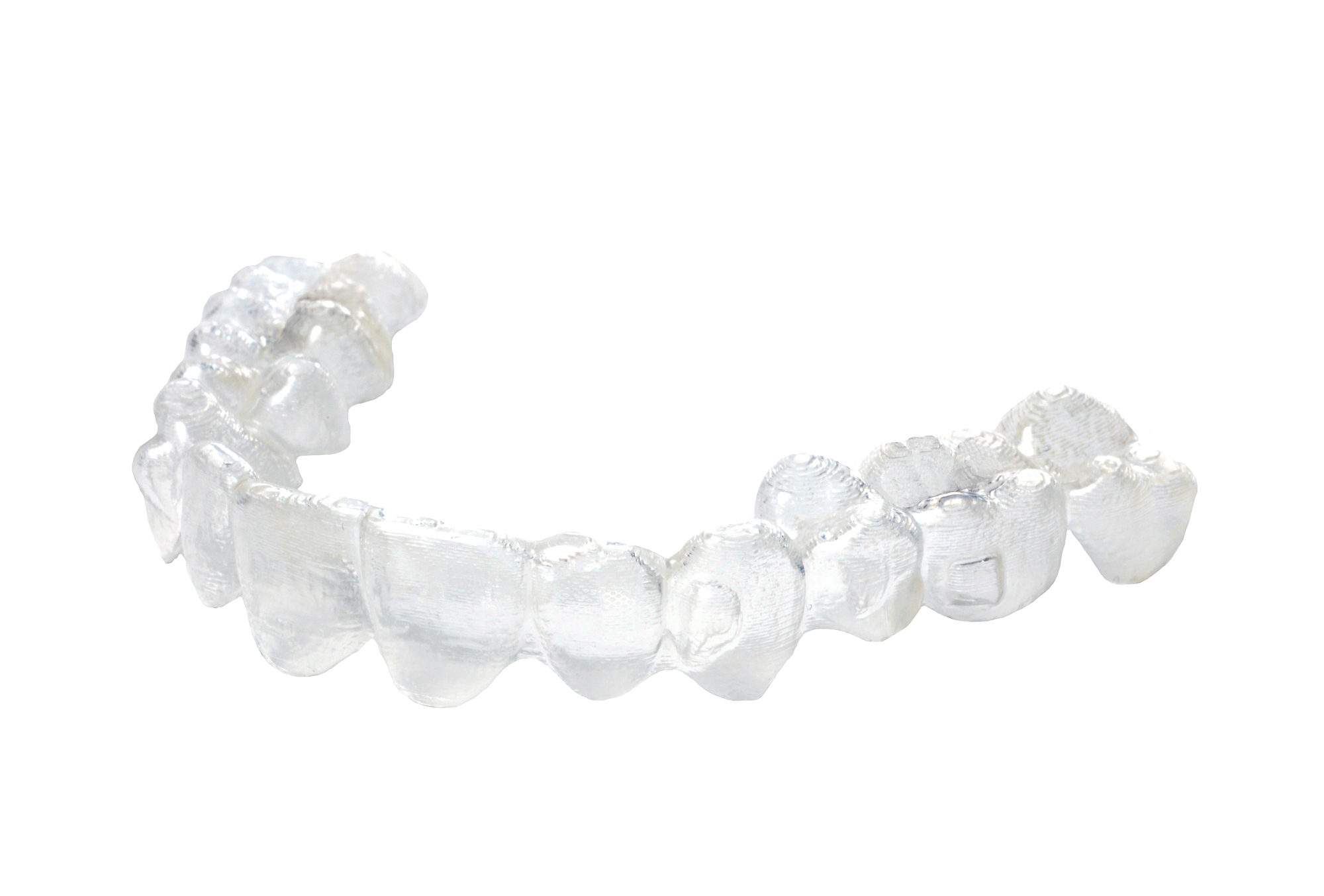 Who offers the best West Palm Beach orthodontics?