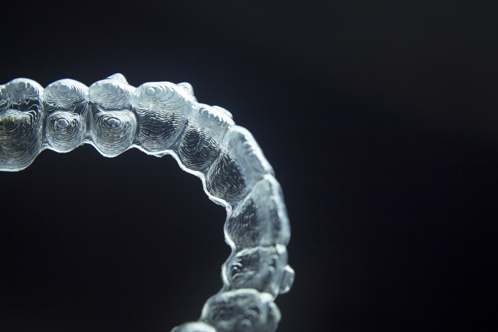 Where can i find Invisalign Jupiter?