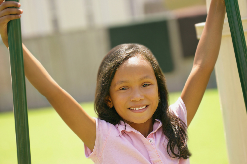 Who offers pediatric dentistry in West Palm Beach?