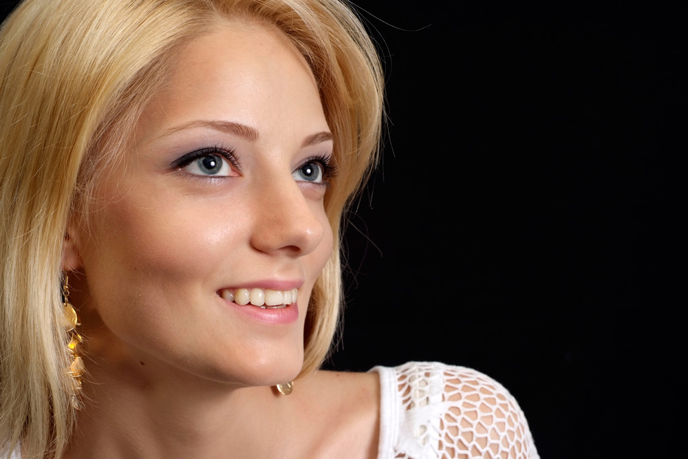 What are the benefits of Botox in Jupiter Dental Care?