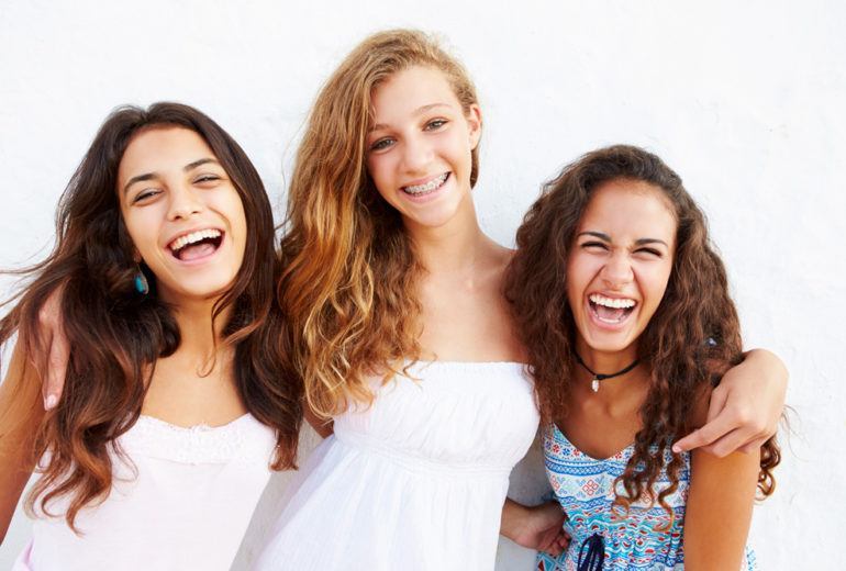 Where can I get West Palm Beach orthodontics?