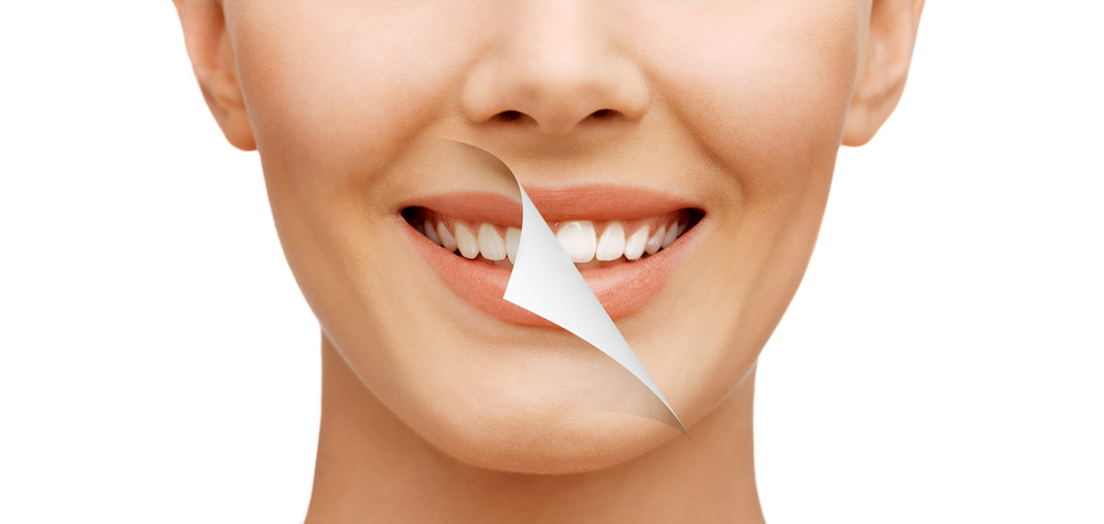 Who offers cosmetic dentistry in Jupiter?