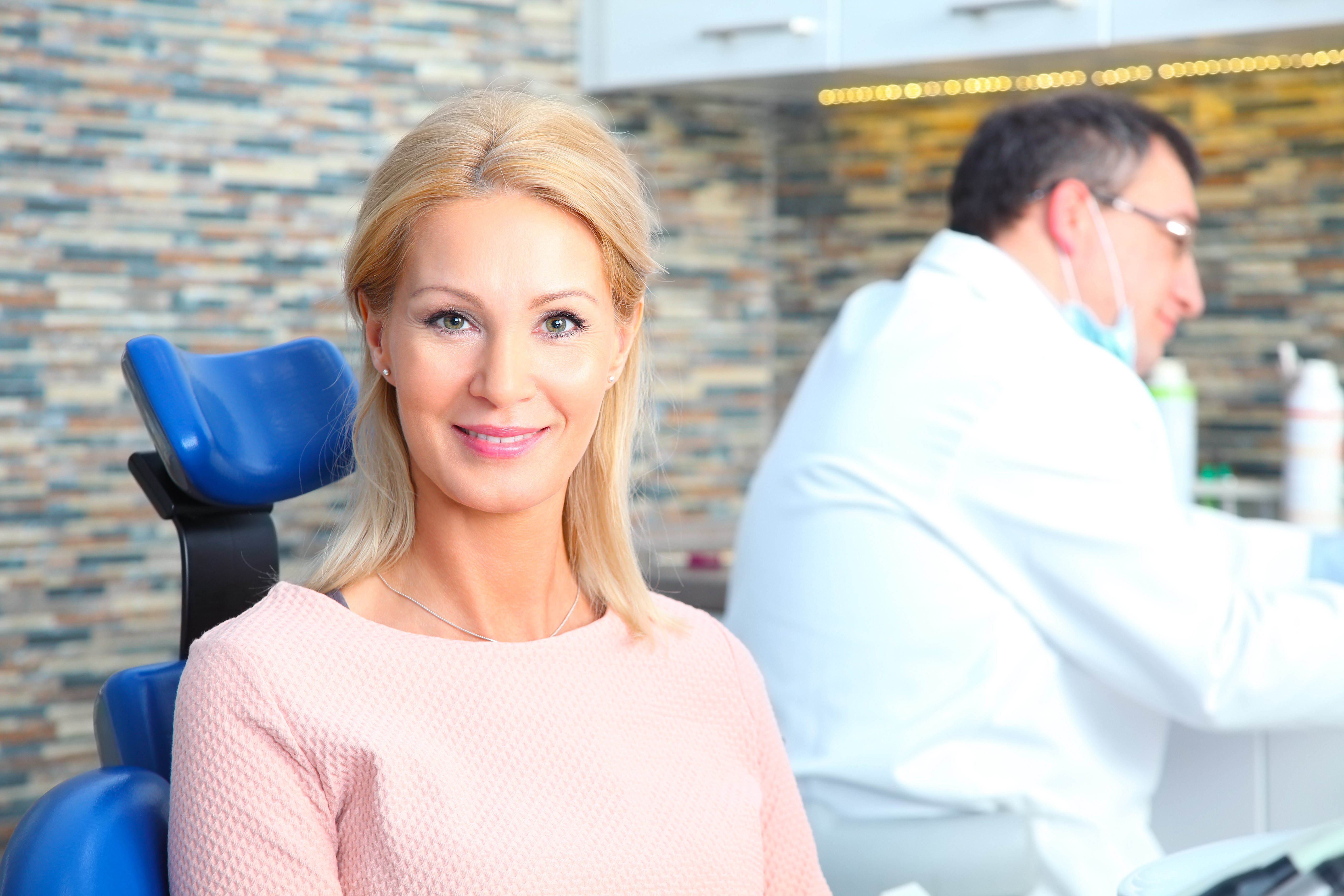Who is the best Jupiter Dentist?