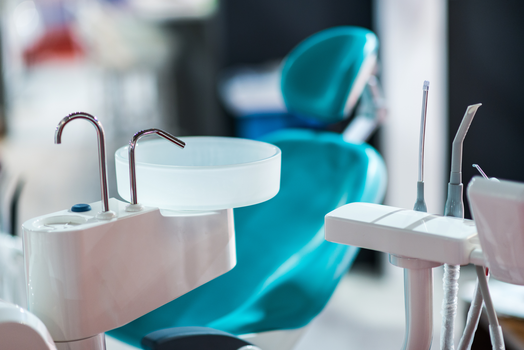 Who is a good family dentist West Palm Beach?