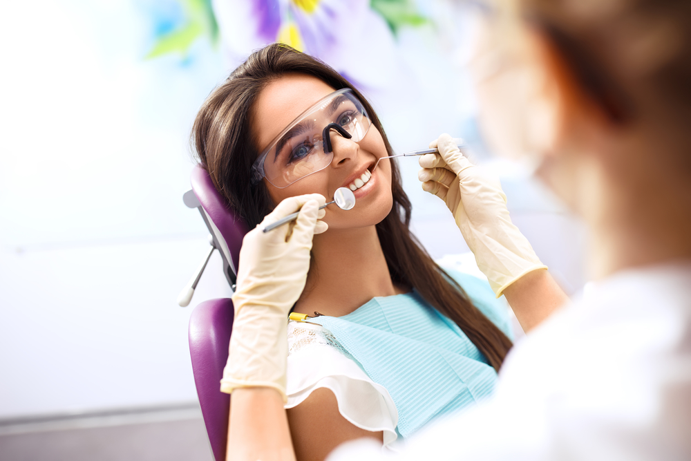 Where can I get a tooth extraction Jupiter done?