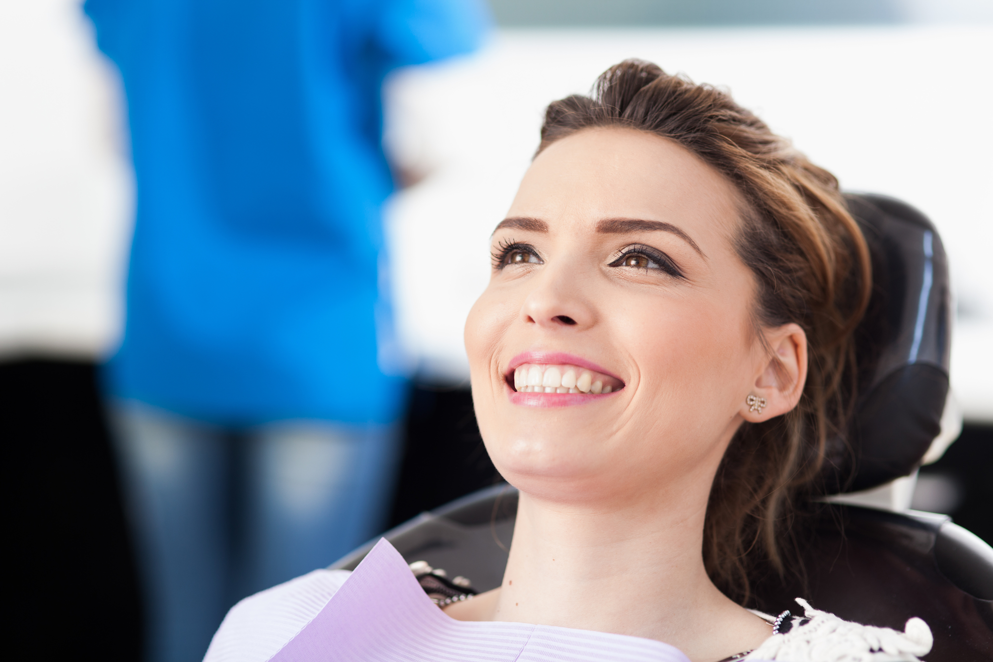 Where is the best cosmetic dentistry jupiter?