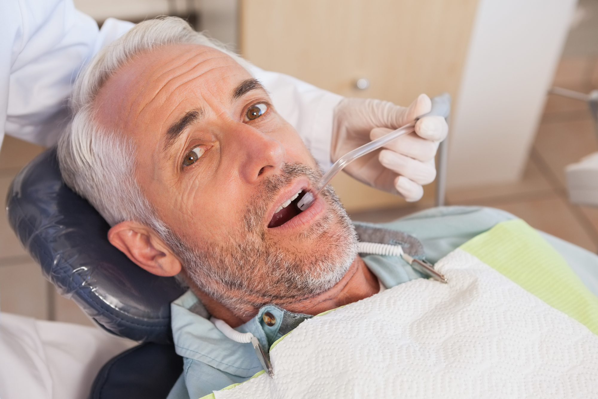 Where are good all on four implant west palm beach?