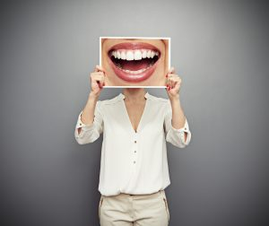 where can i find the best all on 4 implant in west palm beach?