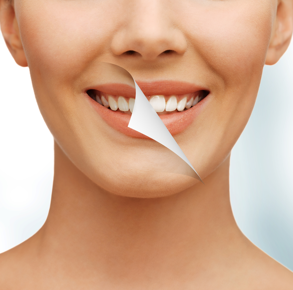 where do i learn to get all on 4 implant in west palm beach?