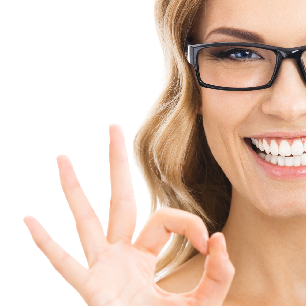where should i find the best cosmetic dentistry in jupiter?