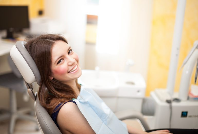 where is the best tooth extraction west palm beach?