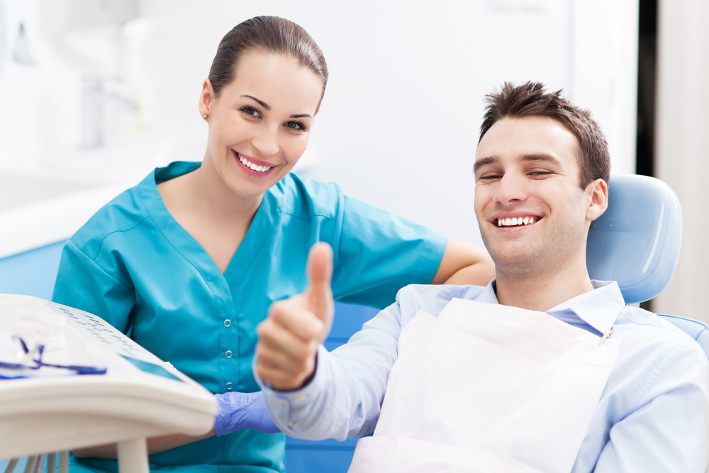where are the best emergency dentist jupiter?