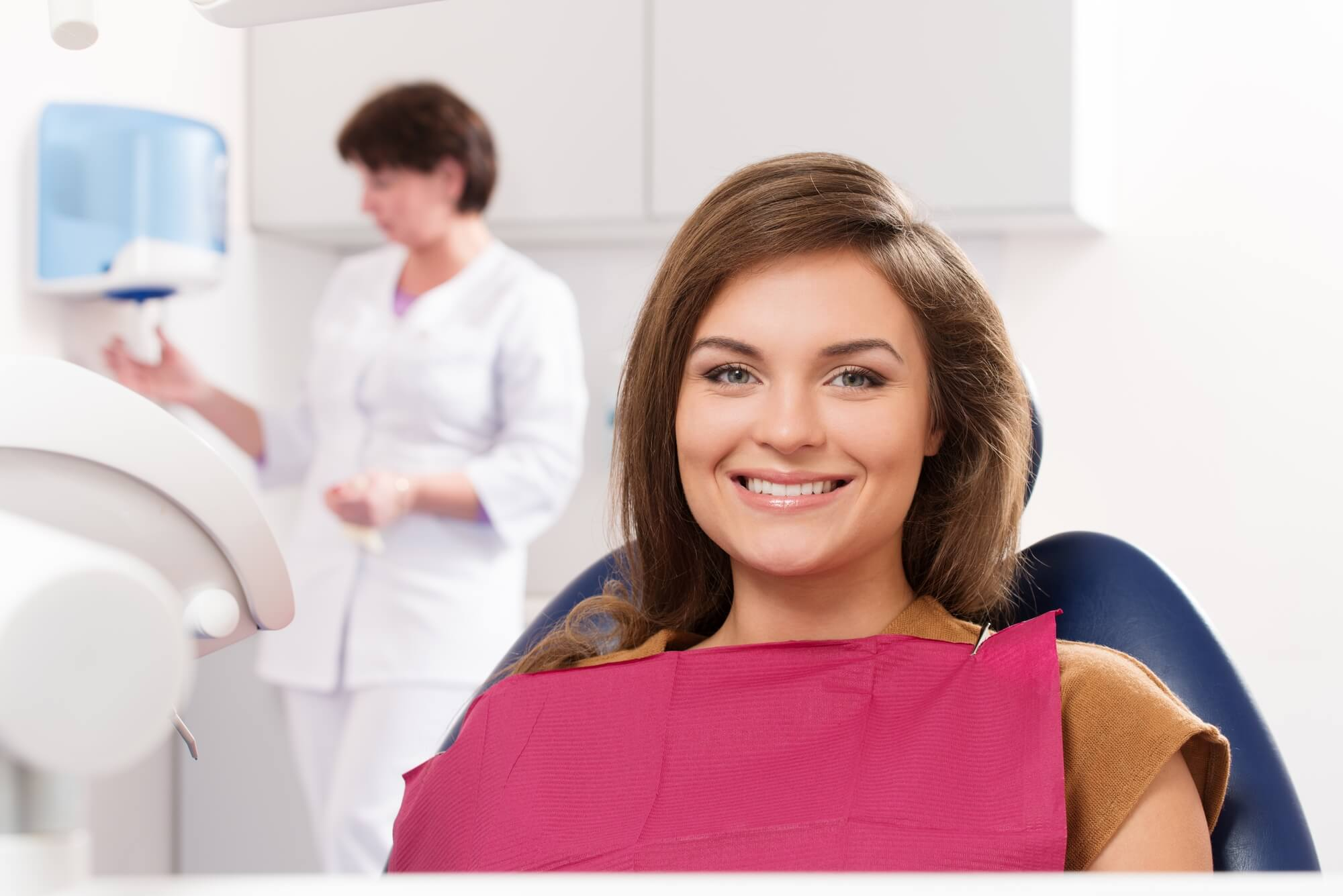 where is the best dentist in west palm beach?