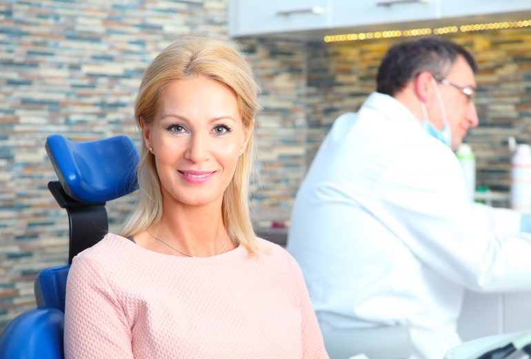 what are veneers west palm beach?