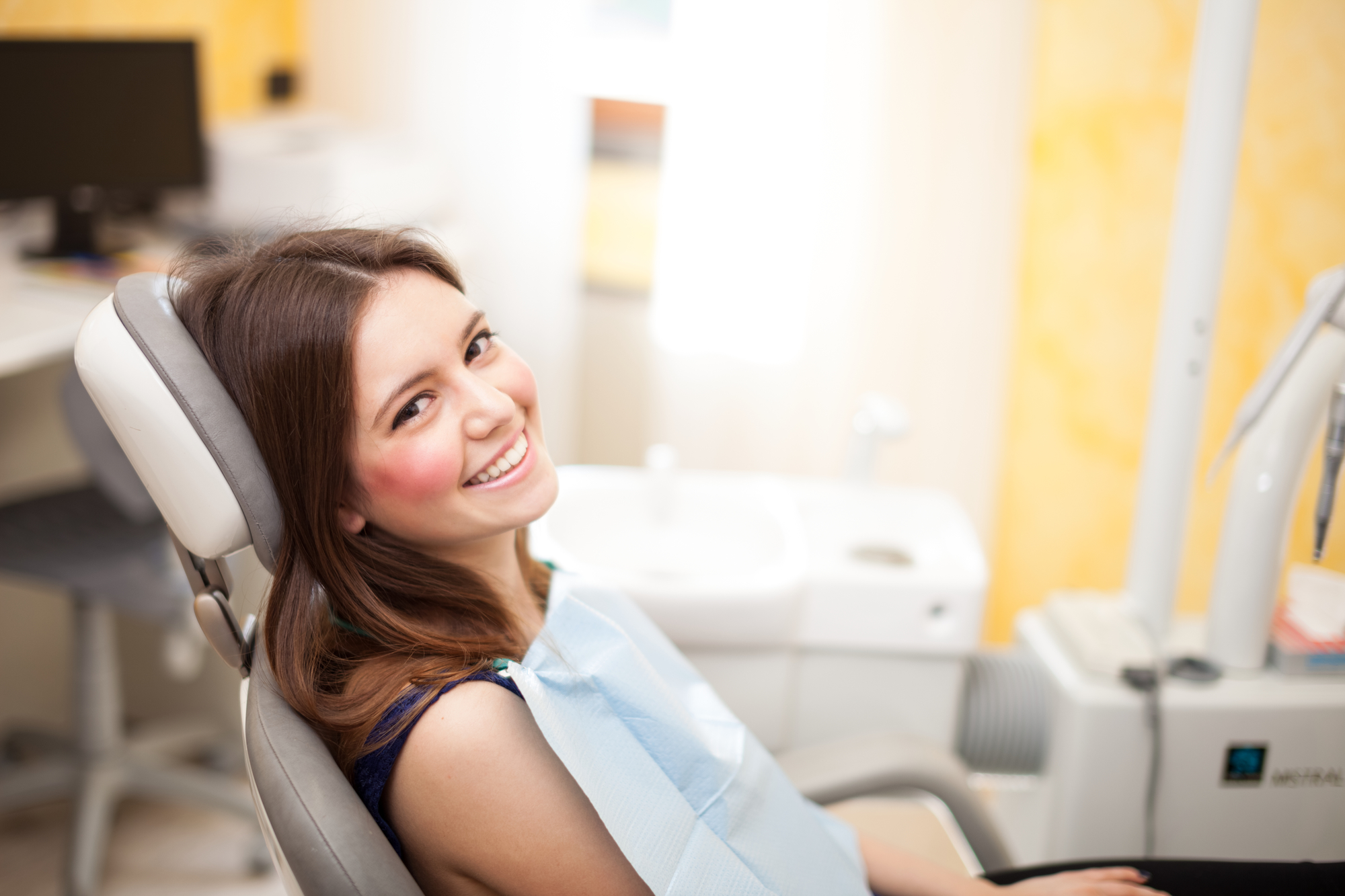 who is the best cosmetic dentist west palm beach?